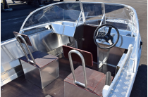 7 - Wyatboat-430 DCM