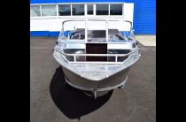 4 - Wyatboat-430 DCM
