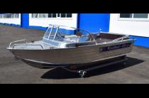 1 - Wyatboat-430 Pro