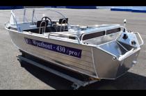 7 - Wyatboat-430 Pro