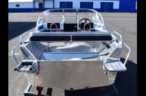 5 - Wyatboat-430 Pro