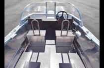 15 - Wyatboat-430 Pro