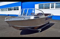 2 - Wyatboat-430 Pro