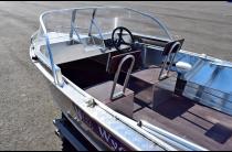 14 - Wyatboat-430 Pro