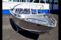 3 - Wyatboat-430 Pro