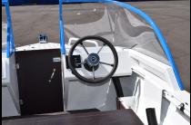 12 - Wyatboat-390 DCM