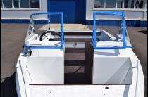 15 - Wyatboat-390 DCM