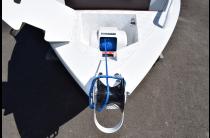 10 - Wyatboat-390 DCM