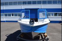 4 - Wyatboat-390 DCM