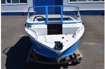 5 - Wyatboat-390 DCM