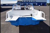 6 - Wyatboat-390 DCM