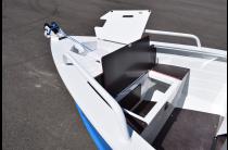 7 - Wyatboat-390 DCM