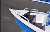 9 - Wyatboat-390 DCM