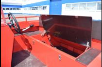 8 - Wyatboat 490 C (спецзаказ)