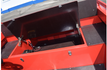 33 - Wyatboat 490 C (спецзаказ)