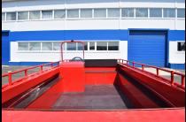 6 - Wyatboat 490 C (спецзаказ)