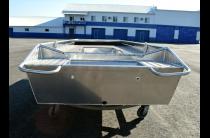 5 - Wyatboat-390