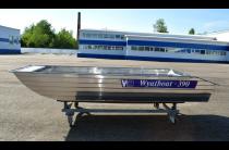 2 - Wyatboat-390