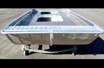 3 - Wyatboat-390