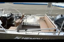 12 - Неман-500 DCM
