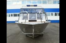 7 - Неман-500 DCM