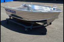 2 - Wyatboat-430М