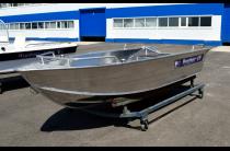 3 - Wyatboat-430М