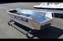 4 - Wyatboat-430М