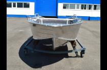 5 - Wyatboat-430М