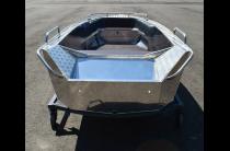 6 - Wyatboat-430М