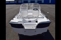 8 - Wyatboat-430 DC (тримаран)