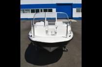 3 - Wyatboat-430 DC (тримаран)