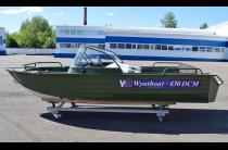 16 - Wyatboat-430 DCM