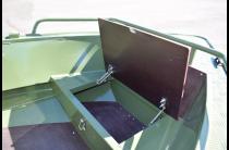 28 - Wyatboat-430 DCM