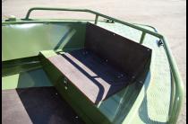 29 - Wyatboat-430 DCM