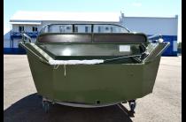 48 - Wyatboat-430 DCM