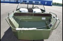 20 - Wyatboat-430 DCM