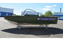 18 - Wyatboat-430 DCM