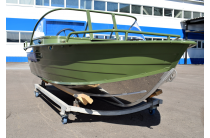 51 - Wyatboat-430 DCM