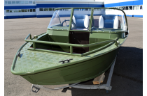 19 - Wyatboat-430 DCM