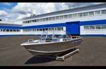 52 - Wyatboat-430 DCM