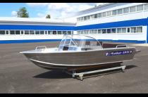 53 - Wyatboat-430 DCM