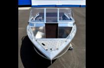 5 - Wyatboat-430 DCM