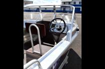 55 - Wyatboat-430 DCM