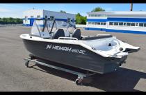 3 - Неман-450 DC NEW