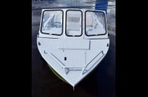 14 - Wyatboat 460 DCM Pro