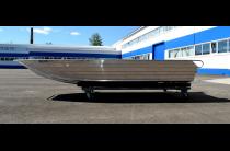 1 - Wyatboat-430 Master