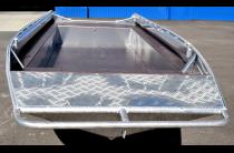 2 - Wyatboat-430 Master