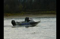 6 - Wyatboat-430