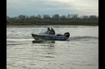 7 - Wyatboat-430